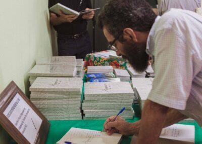 Livro 30 anos 30 causas - Lancamento Rio do Sul-4