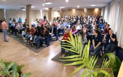 Seminário Regional – Restaura Alto Vale é realizado pela Apremavi